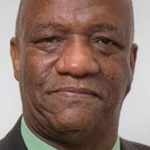 Guyana Opposition Leader Yet To Respond To Code Of Conduct