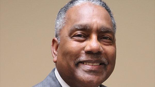 Former Senior Justice Gregory Regis Joins Ryerson University As Distinguished Visiting Professor