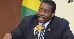 More Than 150 Illegal Guns Seized In Jamaica So Far This Year