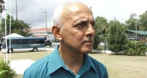 Guyana Government Preparing White Paper On Housing