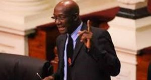 Trinidad Government To Pay Public Servants Multi-billion Dollar Back Pay
