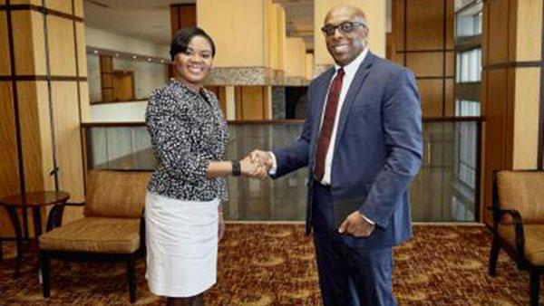 Trinidad Government To Abolish Tourism Development Authority
