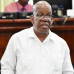 Guyana Parliament Passes Legislation To Give Former Prime Minister Pension Package