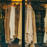 How To Find Eco-Conscious Clothing