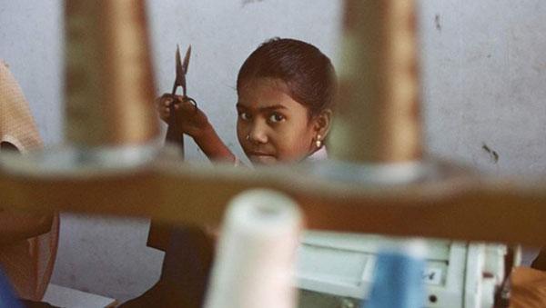Women's Progress Uneven, Facing Backlash, Says UN Human Rights Chief