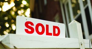 Tips For Pricing Your Home Right