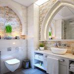 Don't Make These Common Bathroom Reno Mistakes