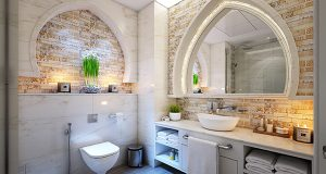 Don't Make These Common Bathroom Reno Mistakes