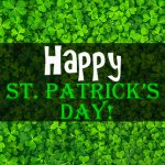 More Than Green Beer: Fun And Easy St. Patrick's Day Recipes