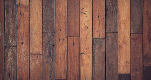 Home Improvement Projects You Can Do With Reclaimed Wood