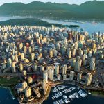 Secret Companies Allow Corrupt Cash To Flood Key Real Estate Market In Vancouver, Canada