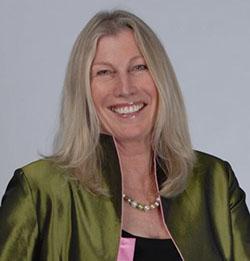 Barbara Trieloff