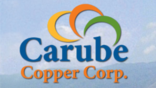 Jamaica Government Approves Transfer Of Licenses To Canadian Exploration Company