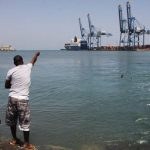 Feast And Famine In Africa's Dubai — Djibouti