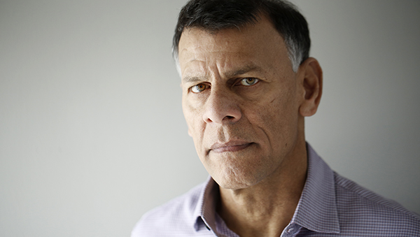 "CLC President, Hassan Yussuff, Says, Asbestos Ban Will ""Make Workplaces and Public Spaces Safer For All Canadians"""