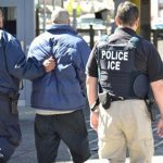 Caribbean Nationals Facing Deportation Under New US Immigration Policy