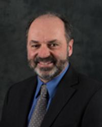 Jeff Ackert, President and CEO of Carube Copper.