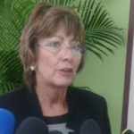 US Diplomat Urges St. Lucia To Move On IMPACS Cases