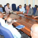 Guyana Government Hoping To Save Millions As New Electricity Company Comes On Stream