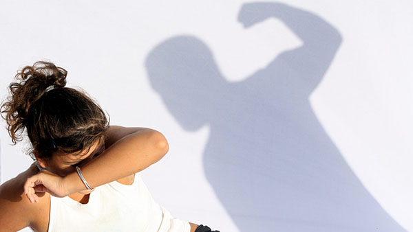 Spousal Abuse And The Workplace: The Unhappy Marriage Between The Victim And Unemployment