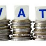 Although VAT In The Caribbean Is Effective In Providing Additional Taxes, More Still Needs To Be Done: IMF