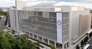 World Bank Revises Economic Growth For Trinidad And Tobago