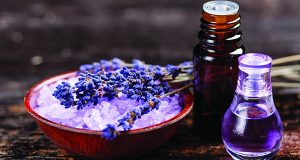 Essential Oils To Relieve Common Problems