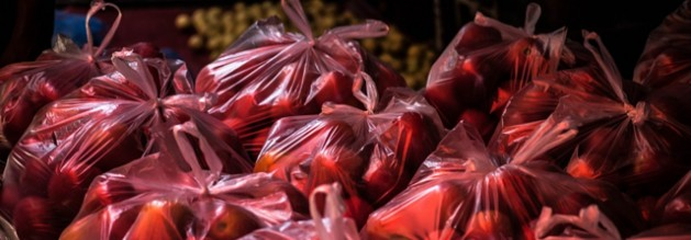 Kenya Bans Manufacture, Import And Use Of All Plastic Bags