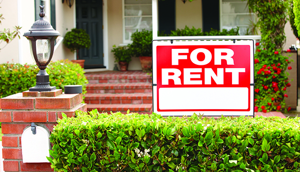 Buying A Property With A Rental Unit? Read This First