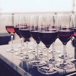 5 Reasons To Choose Canadian Wines