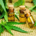 Cannabis-Oil-Health-Benefits