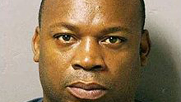 Security Boosted In Jamaica, Following Shooting Of Former Drug Lord's Brother