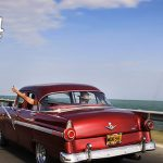 Caribbean Fears Over Cuba's Tourism May Be Misplaced, Reveals IMF Working Paper