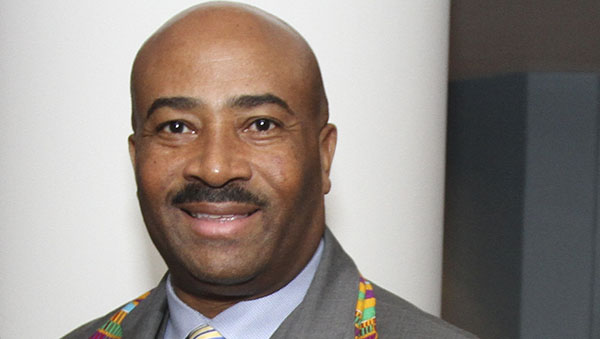 "Senator Don Meredith's ""Conduct Not Deserving Of Such Malicious And Unprecedented Punishment"", Says FEVA TV CEO"