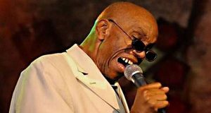 Reggae Singer Frankie Paul Is Dead