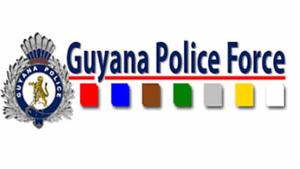 Police Deny Having List With Names Of 200 Persons Barred From Leaving Guyana
