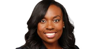 Education Minister, Mitzie Hunter, Pinpoints Benefits Recent Ontario Budget Offers Black And Caribbean Communities