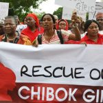 Concerns Arise Over Freed Nigerian Abductees; Thousands Still Missing