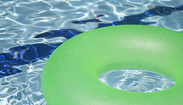 From Exercise To Aquasize: Choosing A Class That Is Right For You