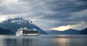 Cruise Tips From Planning To Port