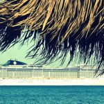 Increase In Caribbean Cruise Passengers Opting To Stay Onboard, Says Canadian Survey