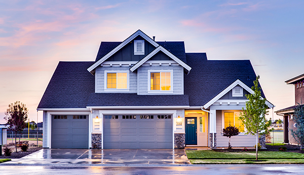 Six Renovations That Actually Increase The Value Of Your Home