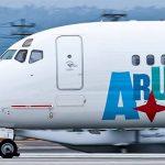 Aruba Air1