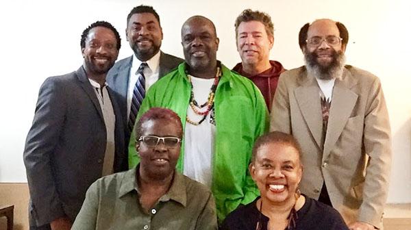 Canada Sends First Caribbean Diaspora Delegation Of Performers To Carifesta; Seeks Community Support