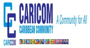 CARICOM's Year Of Destiny Has Arrived