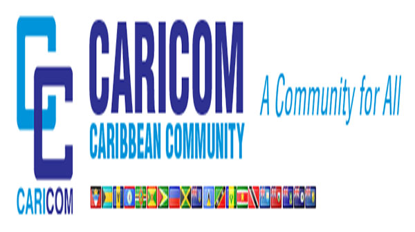 CARICOM: Unity Takes A Step Forward; Then Takes An About-Turn
