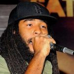 Bob Marley's Grandson Freed On Gun Charges