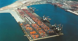 Jamaican Diaspora Asks For Specific Investment Opportunities In Relation To Logistics Hub