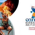 Maximum Exposure For CARIFESTA XIII With Signing Of Agreements