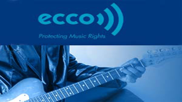 ECCO Wins Landmark Case Against Mega Plex Entertainment